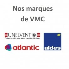 Marque-VMC