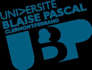 Université-Blaise-Pascal-logo-2011