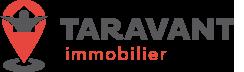 logo-taravanbt-immobilier