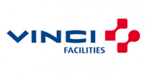 logo-vinci-facilities1