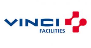 logo-vinci-facilities1